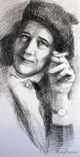 Personenportraits